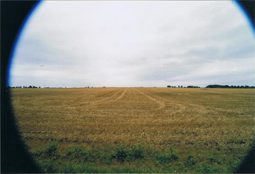 2011-07-30_05